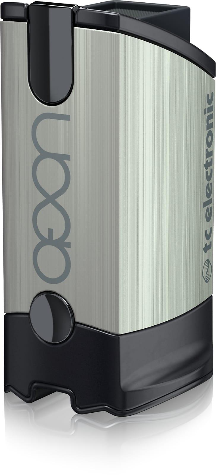 TC Electronic Aeon Handheld Infinite String Sustainer