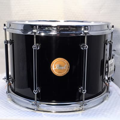 """Pearl BLP1390S/C103 Limited Edition 13x9"""" Birch Snare Drum"""