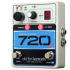 NEW! Electro-Harmonix 720 - Stereo Looper White image