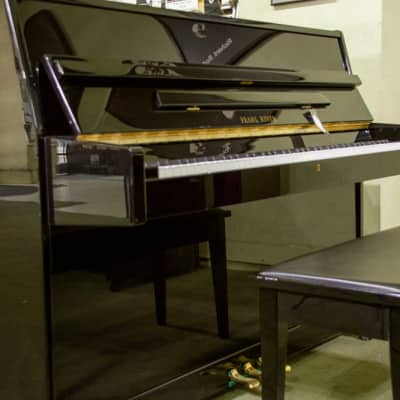 Pre-Owned Pearl River Upright Piano