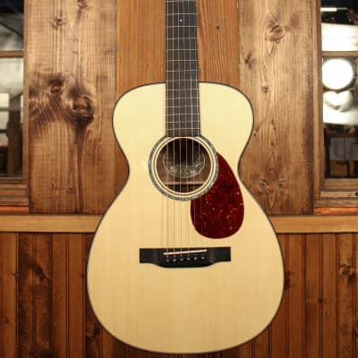 Collings Baby 1 Custom w/ German Spruce & Walnut for sale