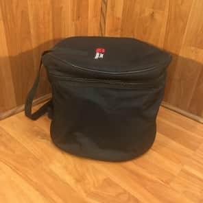 "Gator GP-1311 Protechtor Standard Series Padded Drum Bag - 13x11"" Tom"