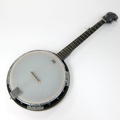 Trinity River Drifter 3/4 Size Banjo for sale