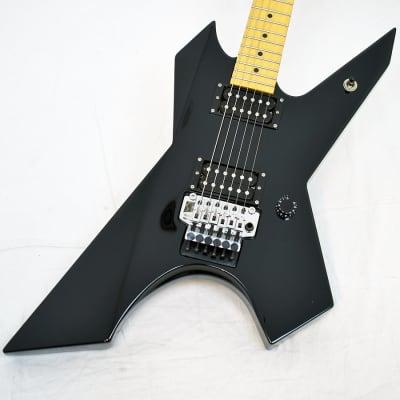 Killer KG-PIRATES MKII Black/0830 for sale