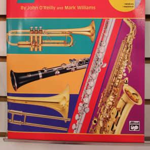 Alfred 00-18266 Accent on Achievement - Trombone (Book 2)