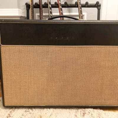 Mojotone 2x12 Extension Cabinet Fully loaded for sale