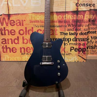 Tao T-Bucket 2013 Lusso Blue for sale