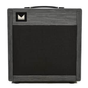 "Morgan Amplification AC20 1x12"" 20-Watt Guitar Combo"