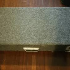 Mks Pedal pad