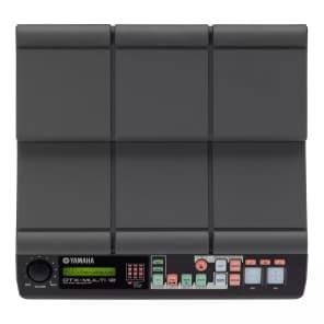 Yamaha DTX-Multi 12 Digital Percussion Pad