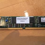 EMU Expansion ROM Ensoniq Project