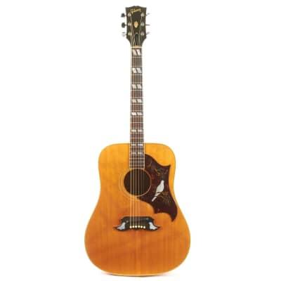 Gibson Dove 1968 - 1988