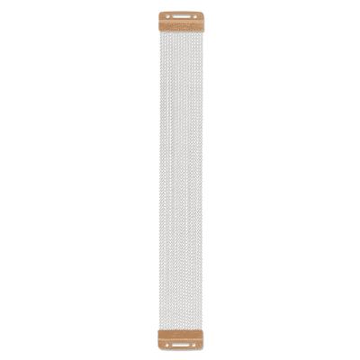 "Puresound P1316 Custom 16-Strand Snare Wires - 13"""