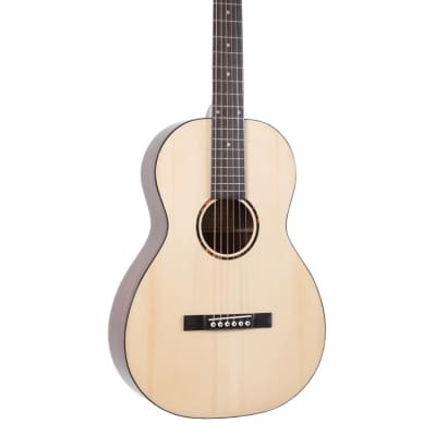 Recording King RP-G6 Solid Top Single 0 Guitar for sale