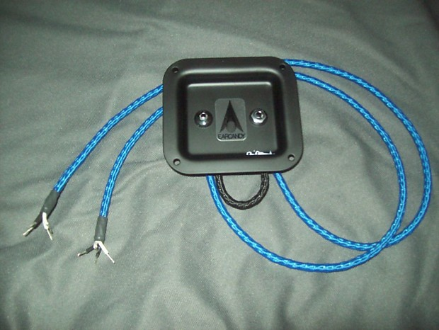Astounding Earcandy 2X 10 12 15 Premium Parallel Wiring Harness For Reverb Wiring 101 Ariotwise Assnl
