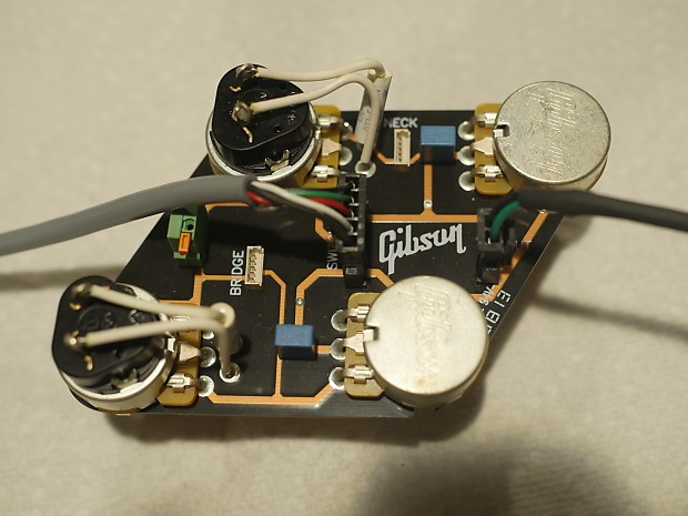 Gibson Wiring Harness on gibson switch wiring, gibson es-335 wiring, gibson 50s wiring, gibson les paul wiring mods,