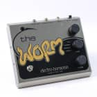 Electro-Harmonix The Worm Analog Wah / Phaser / Vibrato / Tremolo image