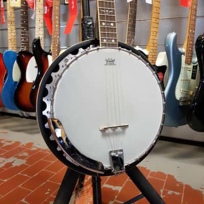 Epiphone   Mb 200 Banjo Eagle for sale
