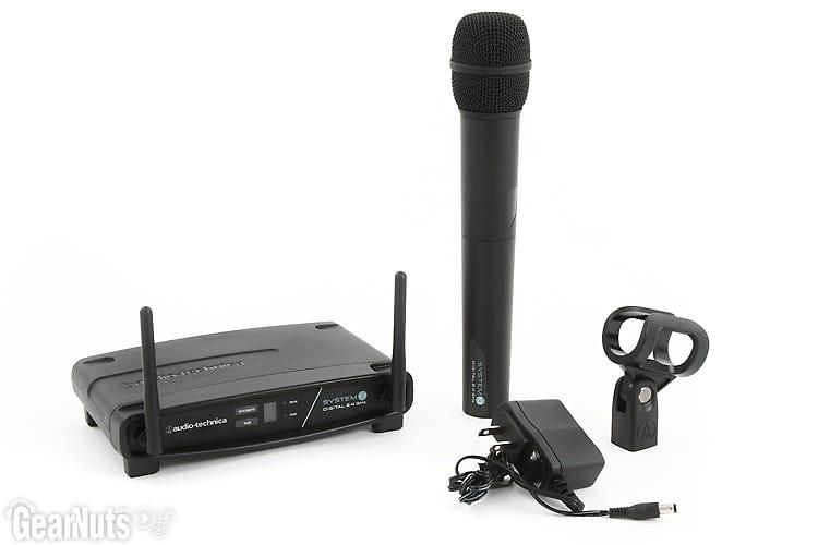 audio technica atw 1102 pdf