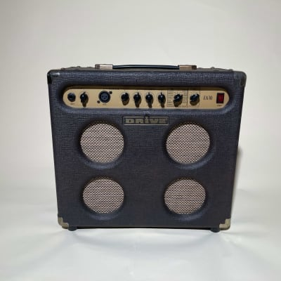 Drive EA30 Acoustic Guitar Amp for sale