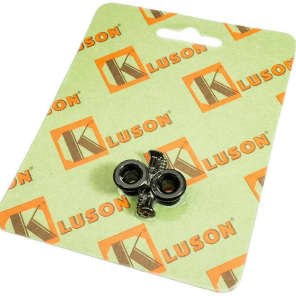 Kluson KGSBB Replacement Gibson Strap Buttons (Pair)