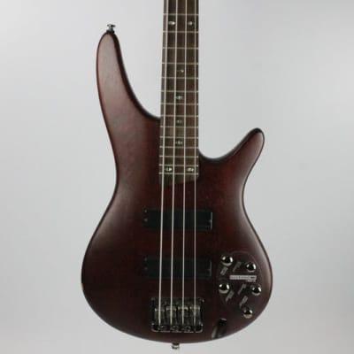 Ibanez SR500 for sale