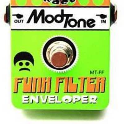 Modtone  AUTO WAH - MT-FF for sale