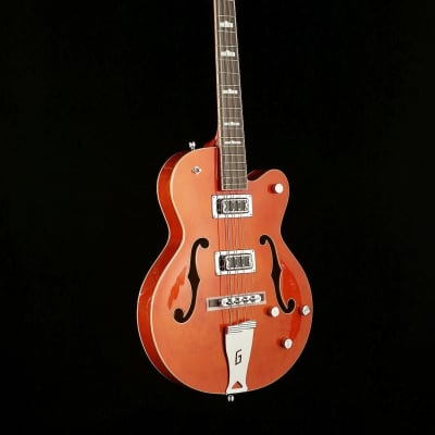 Gretsch G 5440 Lsb Electromatic for sale