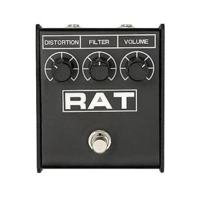 ProCo RAT 2 Distortion