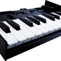 Roland Boutique Series K-25m Portable Keyboard image