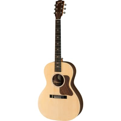 Gibson 2019 L-00 Standard Sustainable Series Ltd for sale
