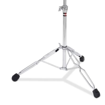 Gibraltar Medium Double-Braced Bongo Stand w/ Adjustable Clip Mount  5716