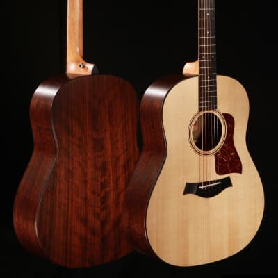 Taylor AD17 American Dream Grand Pacific Acoustic Guitar for sale