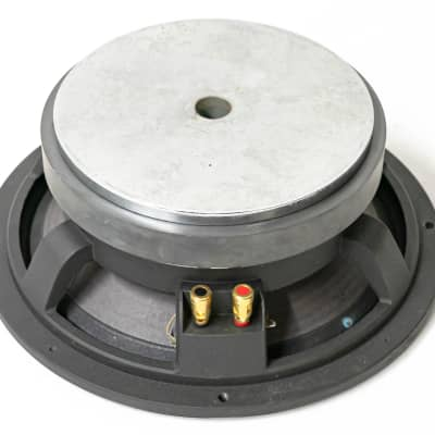 """Off Brand Replacement SX300 PA Speaker Driver - 12"""" 8 Ohm"""
