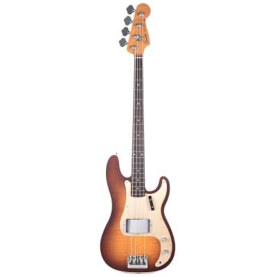 Fender Custom Shop Artisan Postmodern Bass