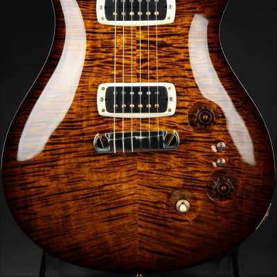 Paul Reed Smith Paul's Guitar - Black Gold Wrap for sale
