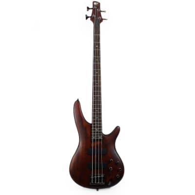 Ibanez SR500 Electric Bass