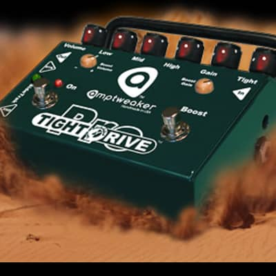 Amptweaker TightDrive Pro - Amptweaker TightDrive Pro for sale
