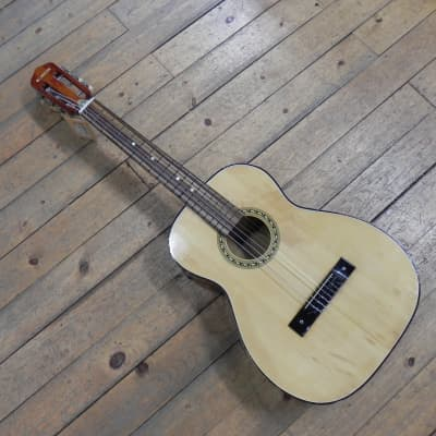 Kingston Classical Guitar for sale