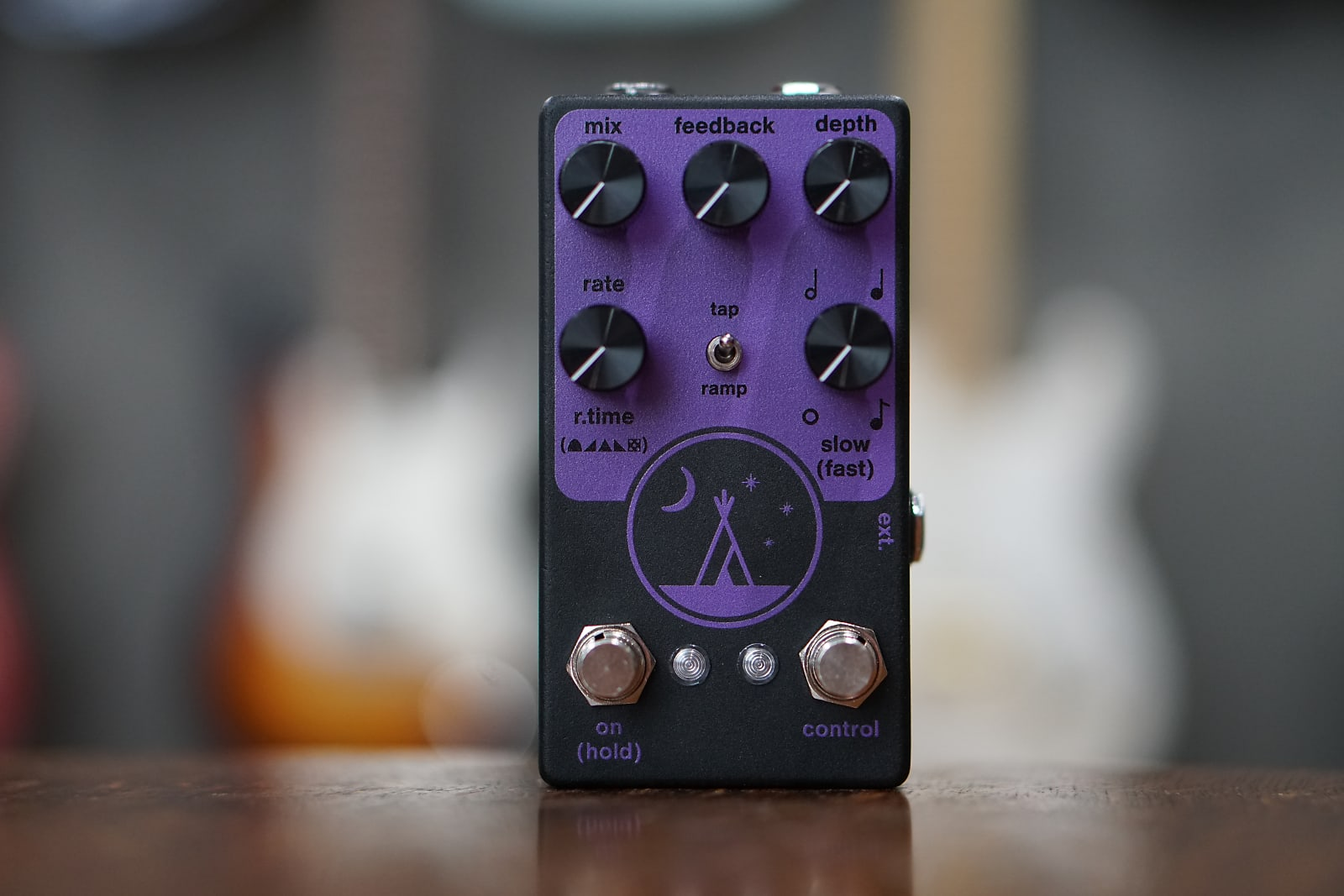 Native Audio Midnight *Authorized Dealer* FREE Shipping!