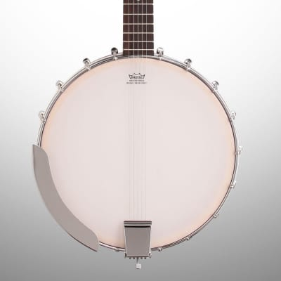 Epiphone MB100 Banjo for sale