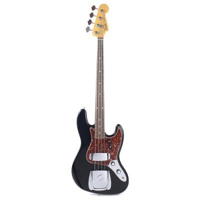 Fender Custom Shop '61 Jazz Bass Closet Classic