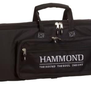 Hammond SK1-88 Custom Gig Bag