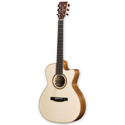 Lakewood M-18 CP for sale