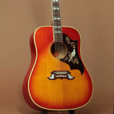Gibson DOVE 1962-64 for sale