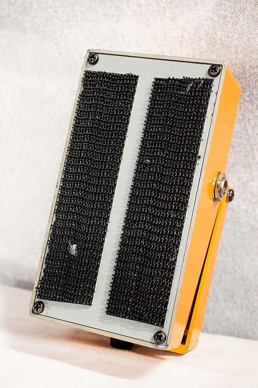 boss ds 1 distortion pedal topshelf instruments reverb. Black Bedroom Furniture Sets. Home Design Ideas