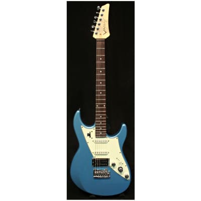 Line 6  2016 JTV-69  James Tyler Variax Electric Guitar w/ Original Gig Bag for sale
