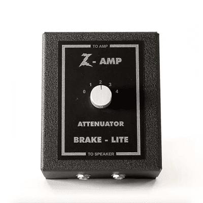 Dr. Z Z Brake-Lite SA Stand Alone 45-Watt Attenuator for sale
