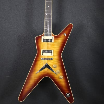 Dean Time Capsule ML 2001 for sale