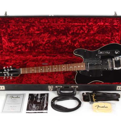 Fender Custom Shop John 5 Bigsby Telecaster